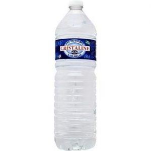 cristalline 1.5l