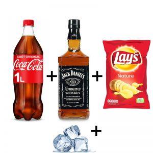 Formule Whisky