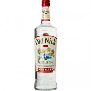 old nick 70cl