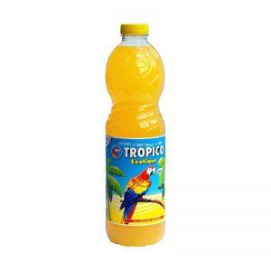tropico original 1.5